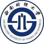 西南财经大学网络教育