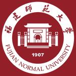 福建师范大学网络教育