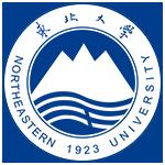 东北大学网络教育
