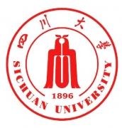 【工程管理】四川大学网络在职成人教育专升本
